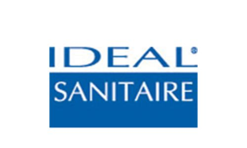 ideal sanitaire