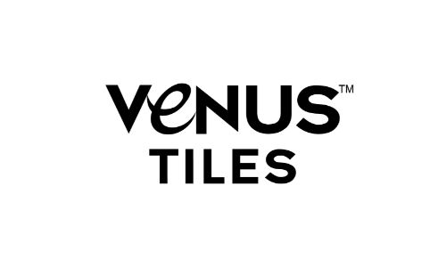 logo-venus-black