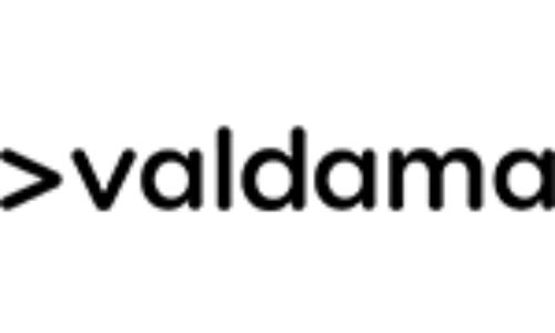 logo_valdama_sm