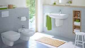 D-Code Cache-siphon pour lave main