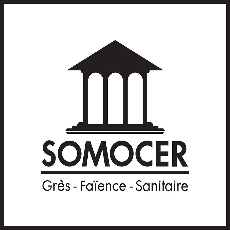 SOMOCER